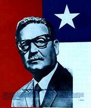 <hr><h1><u>CONFLICTO CHILE-PERÚ</h1></u>