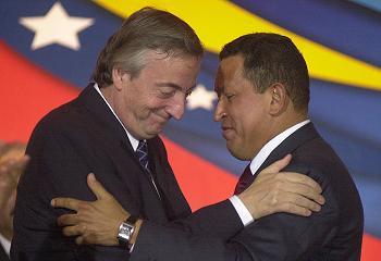 <hr><h1><u>ARGENTINA-VENEZUELA</h1></u>