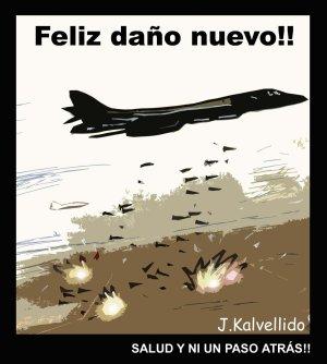 <hr><h1><u>¡¡FELIZ DAÑO NUEVO!!<h1></u>