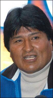 20060104022917-051221135300.4cdpwyeq0-el-presidente-electo-de-bolivia-evo-moralesb-1-.jpg