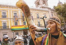 <hr><h2><u>EVITEMOS LA DESAPARICIÓN DE BOLIVIA</h2></u>
