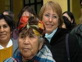 <hr><h2><u>P.S DE CHILE EN LA ARGENTINA</h2></u>