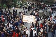 <hr><h2><u>SOBRE LA EDUCACIÓN EN CHILE</h2></u>