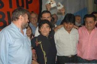 <hr><h1><u>BOLIVIA </h1></u>