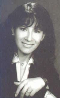 <hr><h1><u>ROSA NÚÑEZ PACHECO </h1></u>