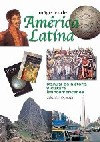 <hr><h2><u>LOS CAMINOS DE AMÉRICA LATINA</h2></u>