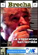 <h2><hr><u>URUGUAY: LA HONRADEZ AL TOPE</h2></u>