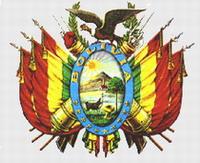 <hr><h2><u>BOLIVIANIZAR A BOLIVIA </h2></u>