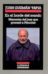 """<hr><h2><u>""""EN EL BORDE DEL MUNDO""""</u></h2>"""