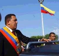 <h2><hr><u>VENEZUELA Y LOS PROFETAS DEL ODIO</h2></u>