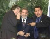 <hr><h2><u>BOLIVIA</h2></u>