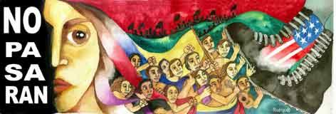 <hr><u><h2>VENEZUELA: BATALLA POR LA DIGNIDAD</u></h2>