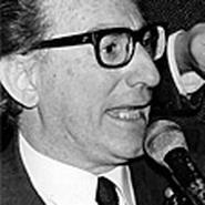 <hr><h1><u>JORGE ABELARDO RAMOS</h1></u>